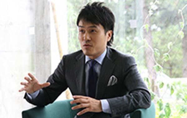 ファイナンシャルプランナー伊藤尚徳