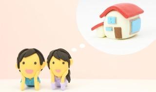 持ち家,賃貸