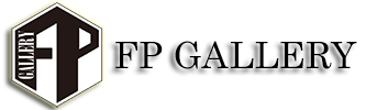 株式会社FPギャラリー