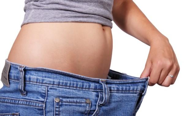 肥満度で生命保険の保険料が高くなる