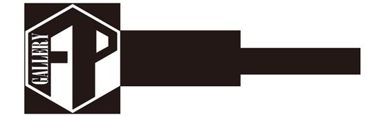 株式会社FPギャラリー|大阪の独立系FP事務所
